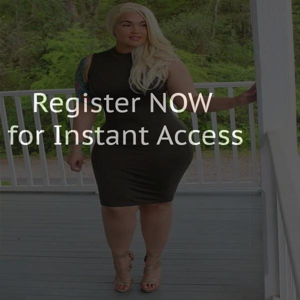 Bbw fucking for free in Albany New York ca
