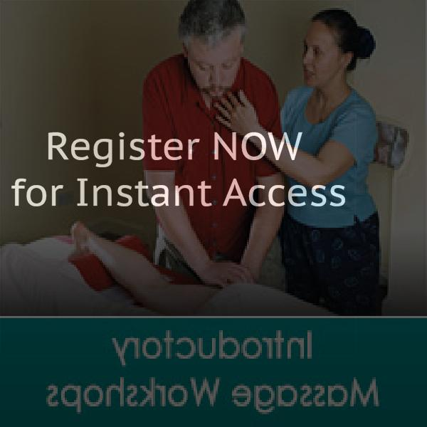 Dating site for mentally challenged