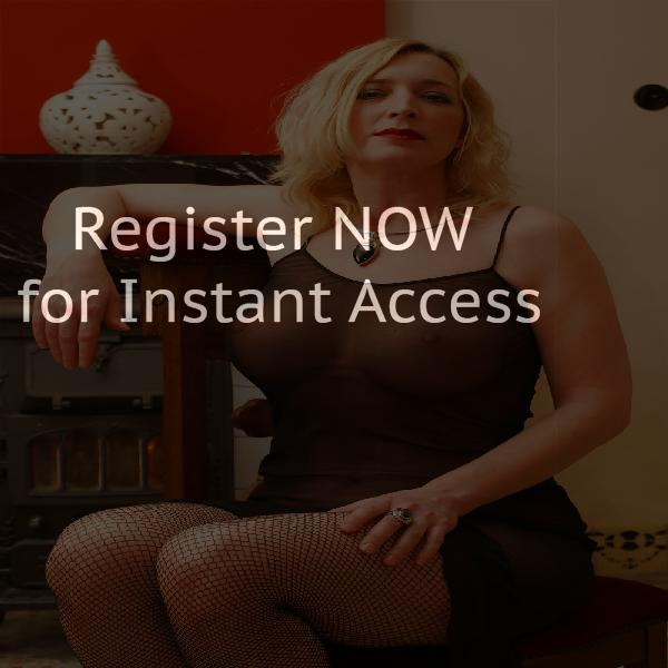 Adult search in Scottsville Texas