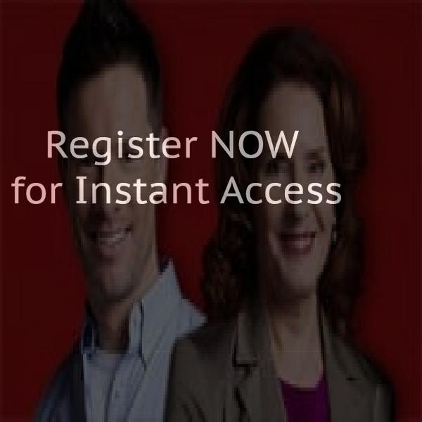 Internet dating for single parents
