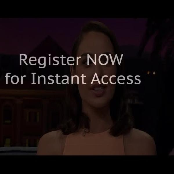City sex chat login