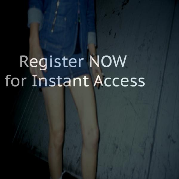 Dating wi