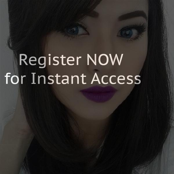 Completely free dating Poland