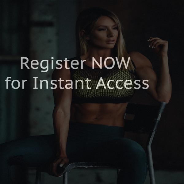 Searching for a hot sexy female to play with nsa