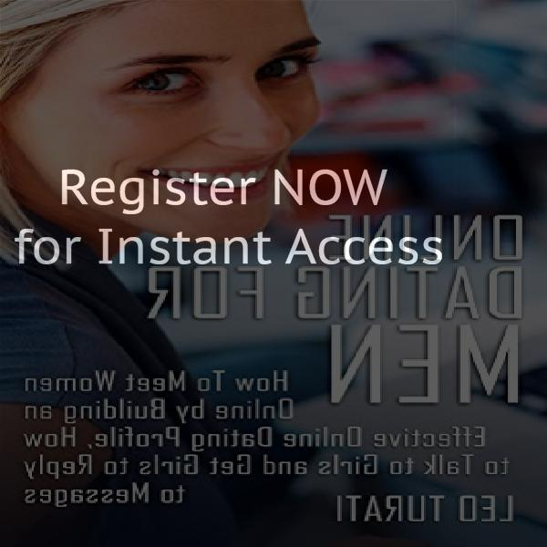 Meet local singles Middletown