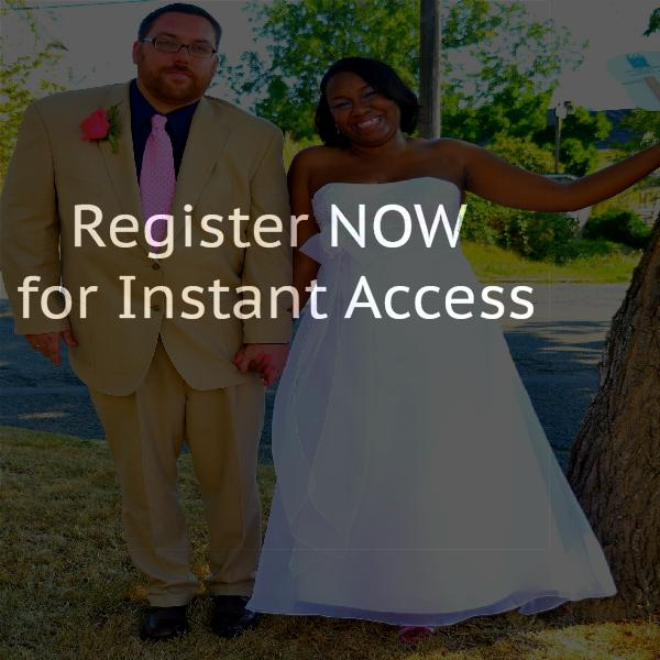 List of dating sites in south africa