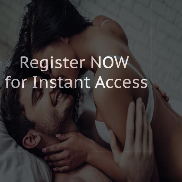 Intelligent people dating site
