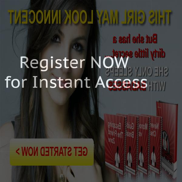 Single moms edmonton