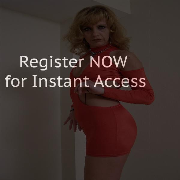 Free sex chat rooms in Endengue