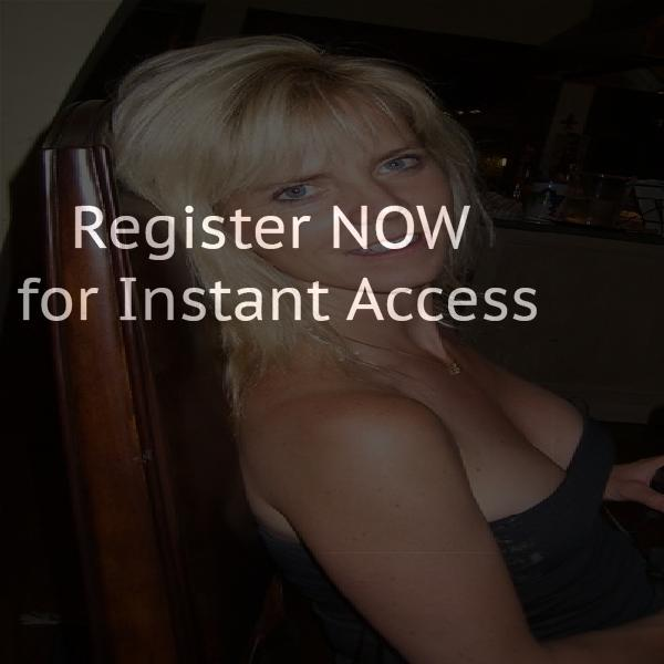 Sweet woman want real sex Knoxville
