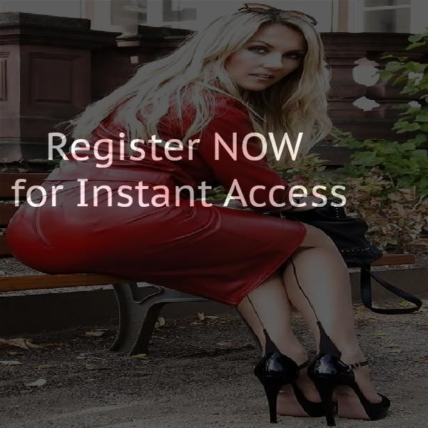 Canada adult dating