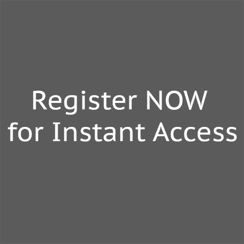 Adult want sex Fort branch Indiana 47648