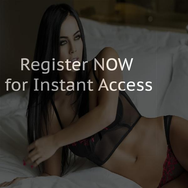 Free dating site in iceland