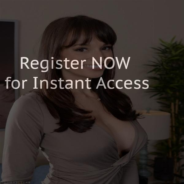 Online dating indianapolis