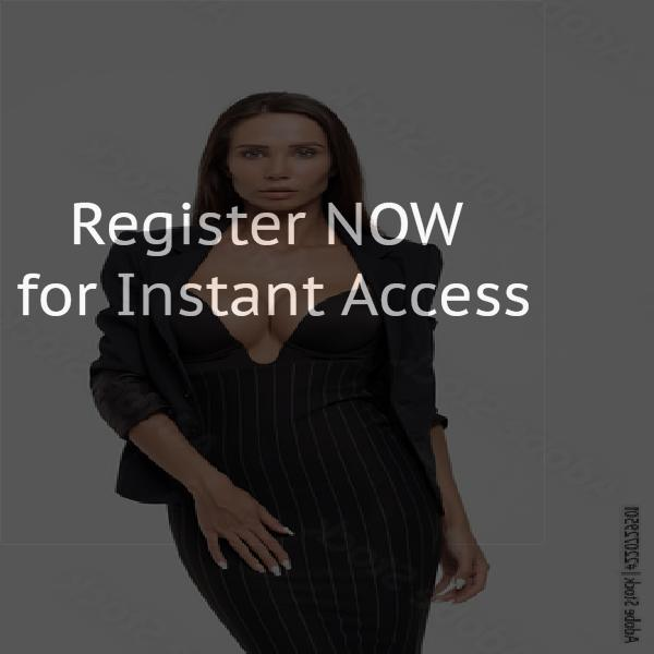 Instant dating sites